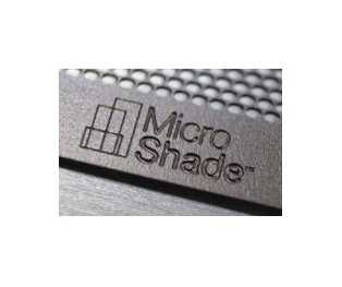 Glassolutions Microshade